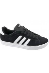 Pantofi sport pentru barbati Adidas Daily 2.0 DB0273