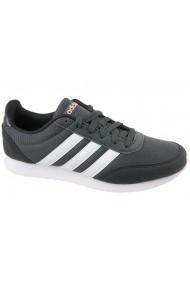 Pantofi sport Adidas V Racer 2.0 W DB0432 negru