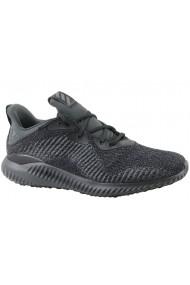 Pantofi sport Adidas Alphabounce EM DB1090 negru