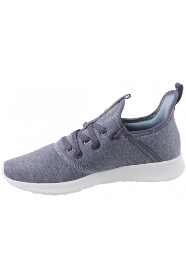 Pantofi sport pentru femei Adidas Cloudfoam Pure W DB1323