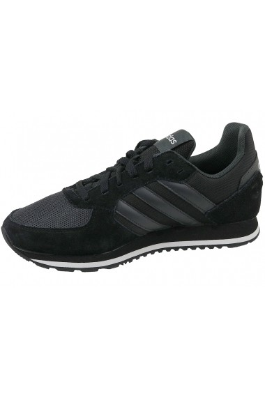 Pantofi sport Adidas 8K DB1742 negru