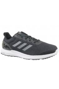 Pantofi sport Adidas Cosmic 2 DB1758 negru