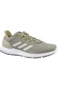 Pantofi sport Adidas Cosmic 2 DB1759 bej