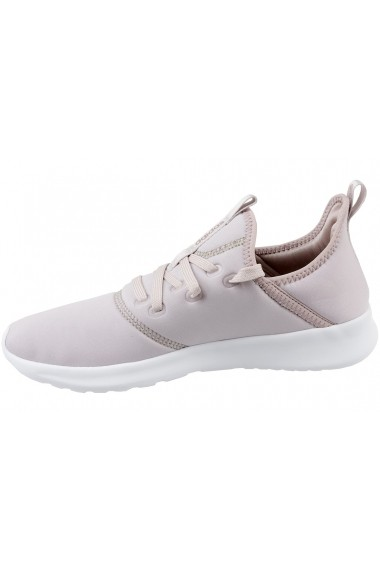 Pantofi sport pentru femei Adidas Cloudfoam Pure DB1769
