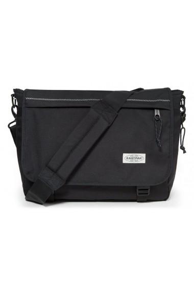 pentru barbati Eastpak Eastpack Delegate Bag EK07633Q