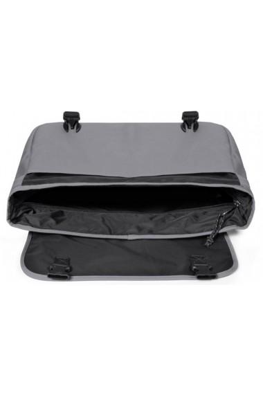 pentru barbati Eastpak Eastpack Delegate Bag EK07686P