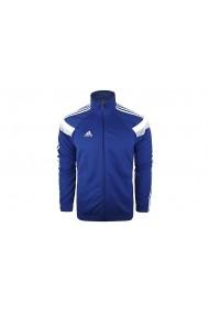 Bluza pentru barbati Adidas Commander Jacket F93795
