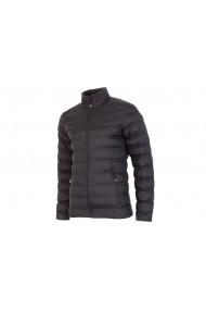 Jacheta pentru barbati 4F Men Jacket H4Z17-KUM002BLK