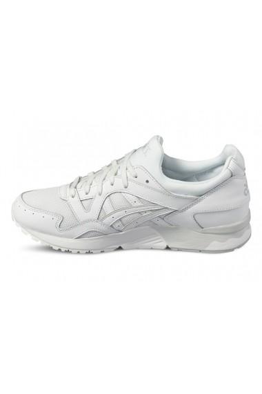 Pantofi sport pentru barbati Asics lifestyle Asics Gel-Lyte V H7N2L-0101