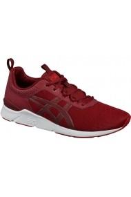 Pantofi sport Asics lifestyle BUT-H7W0N-2626 rosu