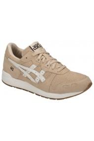 Pantofi sport pentru barbati Asics lifestyle Asics Gel-Lyte H8B3L-0500