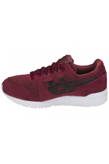 Pantofi sport pentru femei Asics lifestyle Asics Gel-Lyte H8D5L-2690
