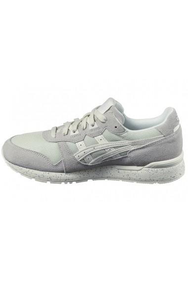 Pantofi sport pentru barbati Asics lifestyle Asics Gel-Lyte H8H2L-0000
