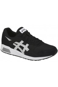 Pantofi sport pentru barbati Asics lifestyle Asics Lyte-Trainer H8K2L-9096