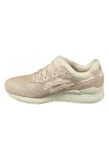 Pantofi sport pentru femei Asics lifestyle Asics Gel-Lyte III HL7E5-0202