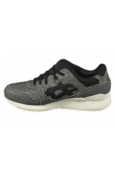 Pantofi sport pentru femei Asics lifestyle Asics Gel-Lyte III HL7E5-9090