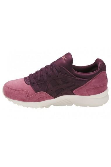 Pantofi sport pentru femei Asics lifestyle Asics Gel-Lyte V HL7E8-3333