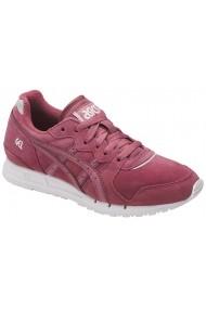 Pantofi sport pentru femei Asics lifestyle Asics Gel-Movimentum HL7G6-2929