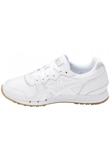 Pantofi sport pentru femei Asics lifestyle Asics Gel-Movimentum HL7G7-0101