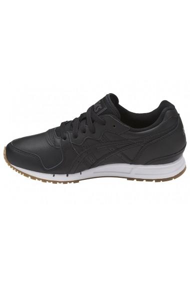 Pantofi sport pentru femei Asics lifestyle Asics Gel-Movimentum HL7G7-9090