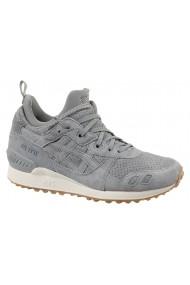 Pantofi sport pentru barbati Asics lifestyle Asics Gel-Lyte MT HL7Y1-9696