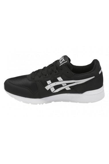 Pantofi sport pentru barbati Asics lifestyle Asics Gel-Lyte HY7F3-9096