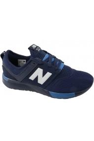 Pantofi sport pentru barbati New Balance KL247C2G