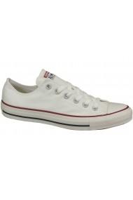 Pantofi sport pentru femei Converse Chuck Taylor All Star M7652C