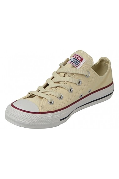 Tenisi Converse C. Taylor All Star OX Natural White