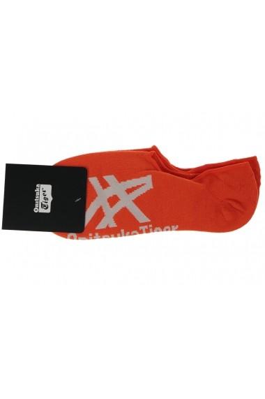 Sosete pentru barbati Onitsuka Tiger Invisible Socks OKG510-2301