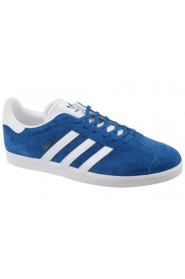 Pantofi sport pentru barbati Adidas Gazelle S76227