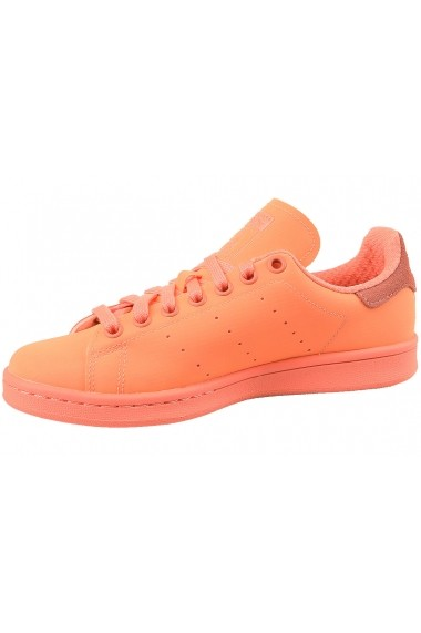 Pantofi sport Adidas Stan Smith Adicolor S80251 roz