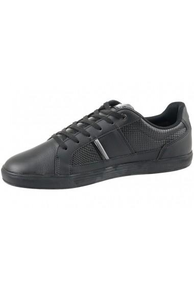 Pantofi sport pentru barbati Lacoste Europa 417 SPM0044024