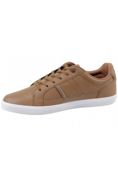 Pantofi sport pentru barbati Lacoste Europa 417 SPM0044176