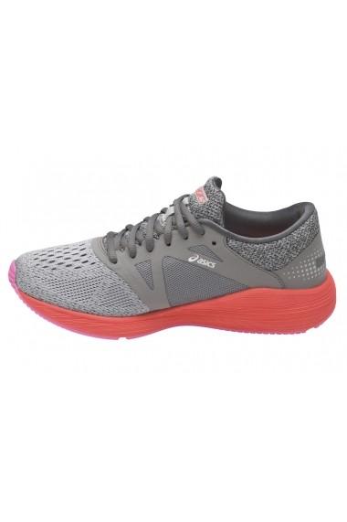 Pantofi sport pentru femei Asics RoadHawk FF T7D7N-9793