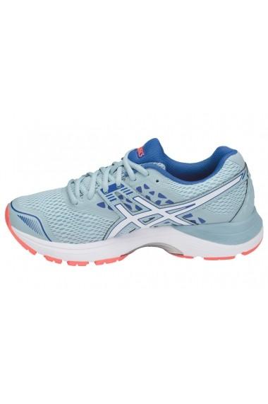 Pantofi sport Asics Gel-Pulse 9 T7D8N-1401 albastru
