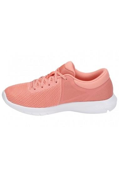 Pantofi sport Asics Nitrofuze 2 T7E8N-0601 roz