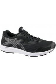 Pantofi sport Asics Amplica T825N-9090 negru