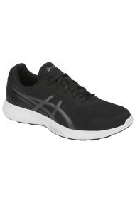 Pantofi sport Asics Stormer 2 T843N-9097 negru
