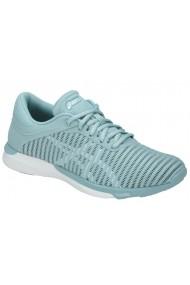 Pantofi sport pentru femei Asics FuzeX Rush Adapt T885N-1401