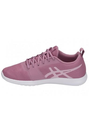 Pantofi sport Asics Kanmei MX T899N-2020 roz