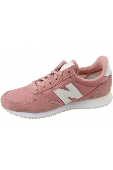 Pantofi sport pentru femei New Balance WL220RA