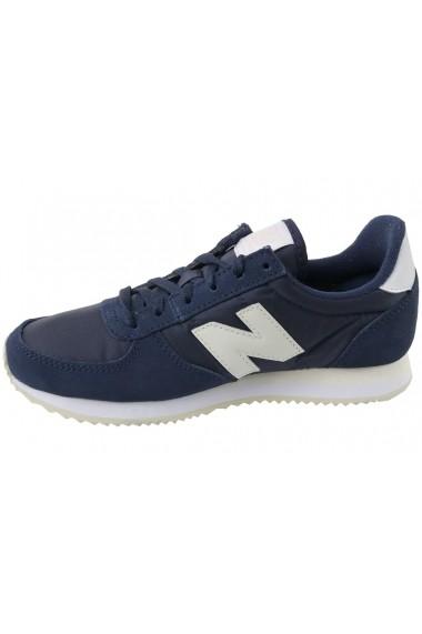 Pantofi sport pentru femei New Balance WL220RN