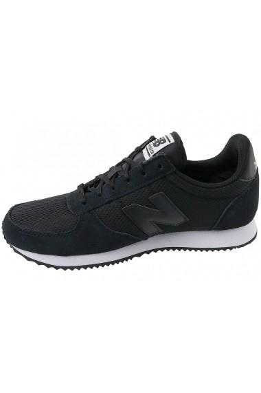 Pantofi sport pentru femei New Balance WL220TB