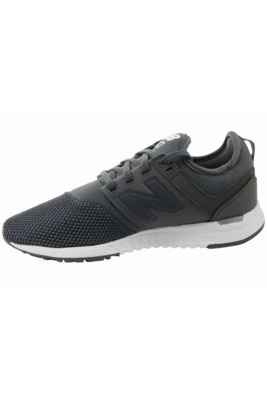 Pantofi sport pentru femei New Balance WRL247CA