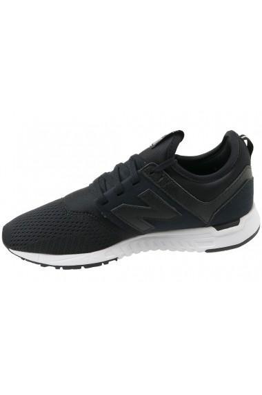 Pantofi sport pentru femei New Balance WRL247SK