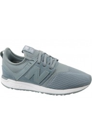 Pantofi sport pentru femei New Balance WRL247SQ