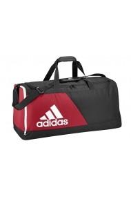 pentru barbati Adidas Tiro Logo TB L Z09827