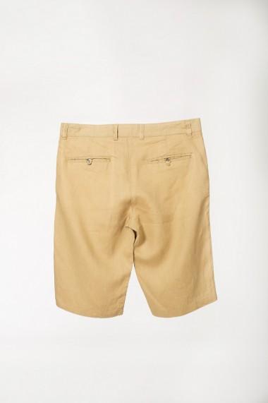 Pantaloni scurti blej din in, BE YOU
