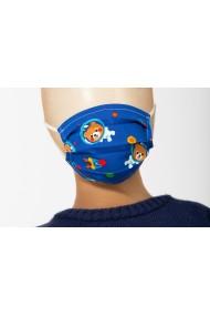 Masca de protectie, model, pentru copii